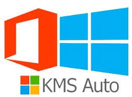 KMSAuto Net 1.5.4 Crack 2021