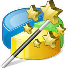 MiniTool Partition Wizard Pro Download Crack